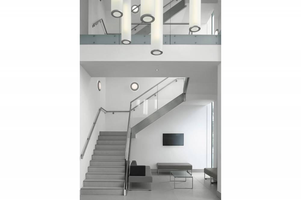 Maidenhead Stair