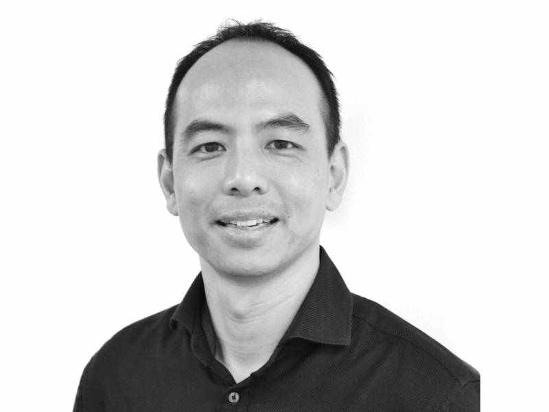 Tony Kho Greyscale FINAL
