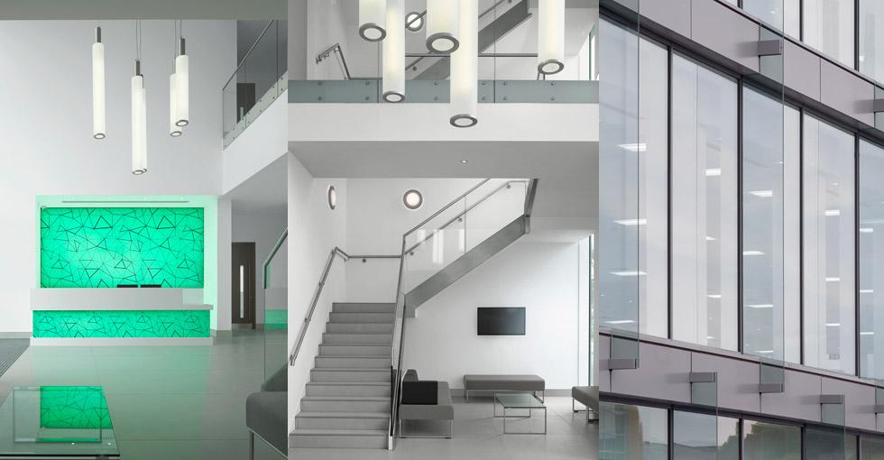 iD Building Details